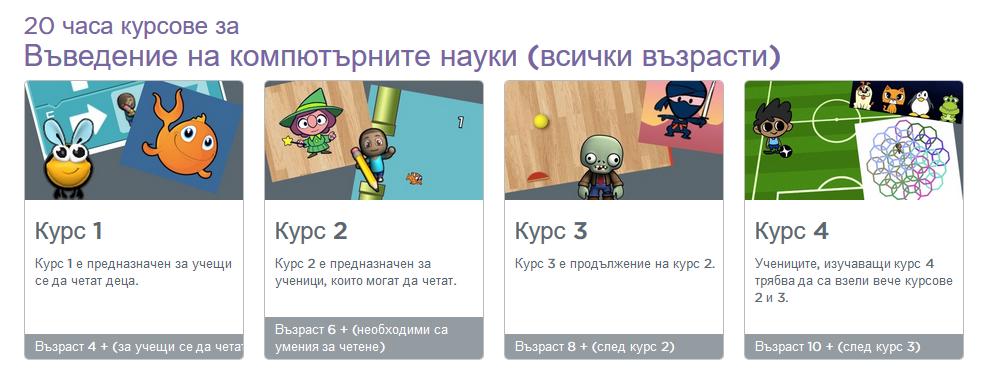 code-org